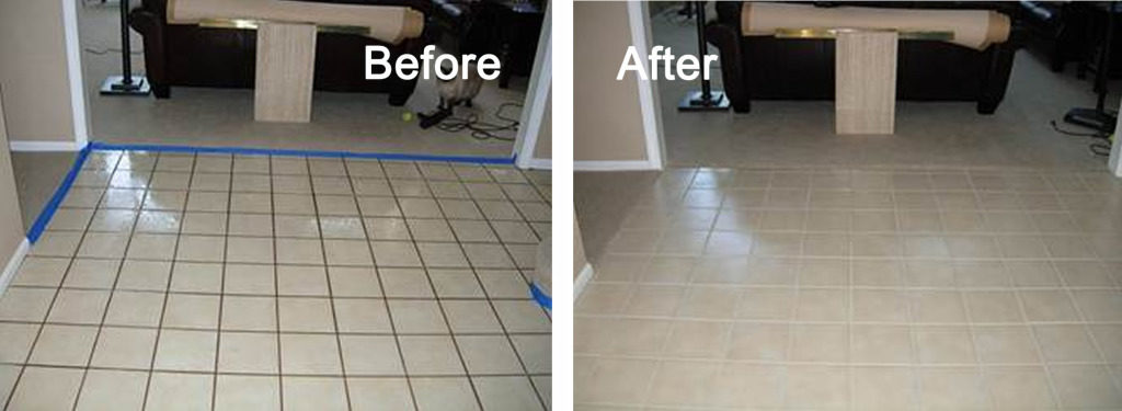 Floor Tiles and Grout Cleaning Dubai, Deep Cleaning Services Companies in Dubai UAE, Best Company