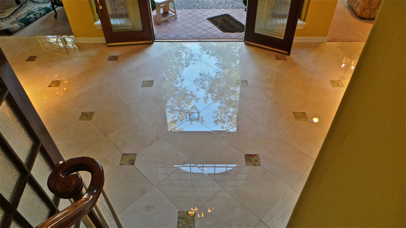 Marble Cleaning Dubai, Marble Polishing DUbai, Floor Polishing Services in Dubai UAE, Deep Cleaning Services Dubai, Sealing Protection, Restoration and Grinding Service, Floor Refinishing, Marble Honing