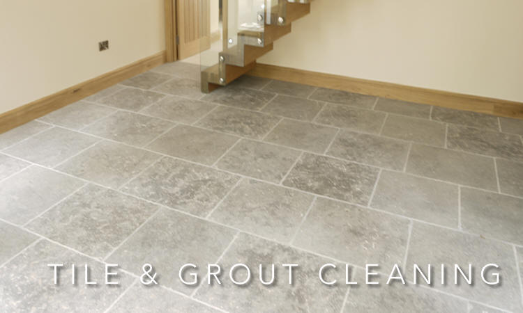 Floor Cleaning Services Dubai (Tiles Cleaning Company, Grout Steam Cleaners in Dubai UAE)