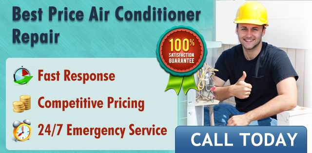 Air Condition Repair Dubai, AC Servicing Dubai, A/C Maintenance Dubai, Air conditioning repairs dubai, air conditioner repairing in dubai, ac maintenance company in dubai, emergency ac repairs dubai, ac fixing companies dubai, aircon, ac duct cleaning services dubai, a/c cleaners dubai, window ac, split a/c, central a/c