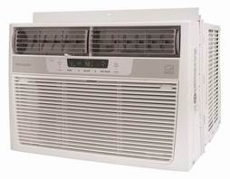 AC Repair Dubai, AC Servicing Dubai, A/C Maintenance Company in Dubai UAE