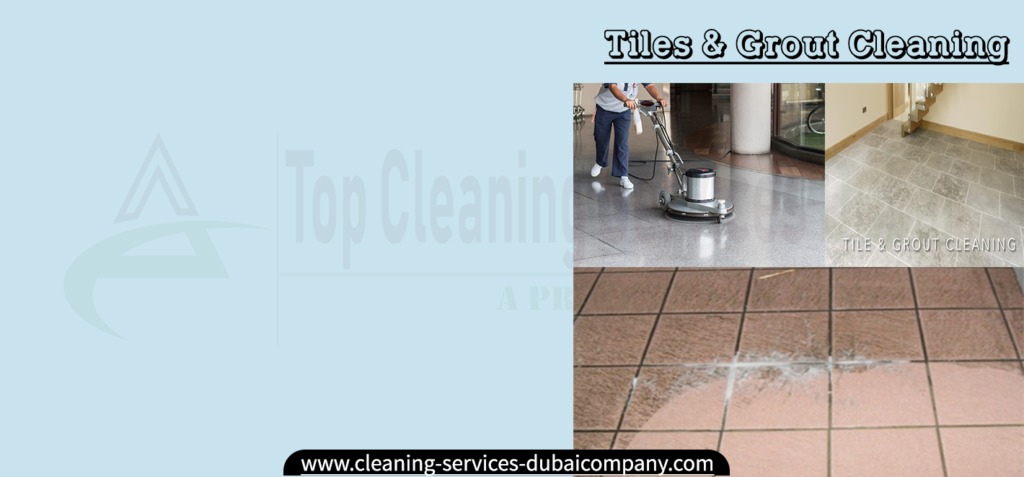 Tile and Grout Cleaning Dubai, Floor Cleaning Services Dubai, Tiles cleaning dubai, Grout cleaning dubai, tiles grout cleaning dubai, floor polishing services dubai, tile deep cleaning company in dubai, floor cleaning companies in dubai uae
