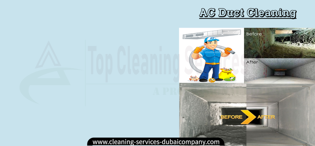 AC Duct Cleaning Dubai, A/C Cleaning in Dubai, AC Deep Cleaning Dubai, Aircon cleaning dubai, A/C Service Dubai, Air conditioning cleaning services dubai, air conditioner cleaning dubai uae, ac filters cleaning, ac coils cleaning, ac disinfection service, mold removal, a/c smell removals dubai