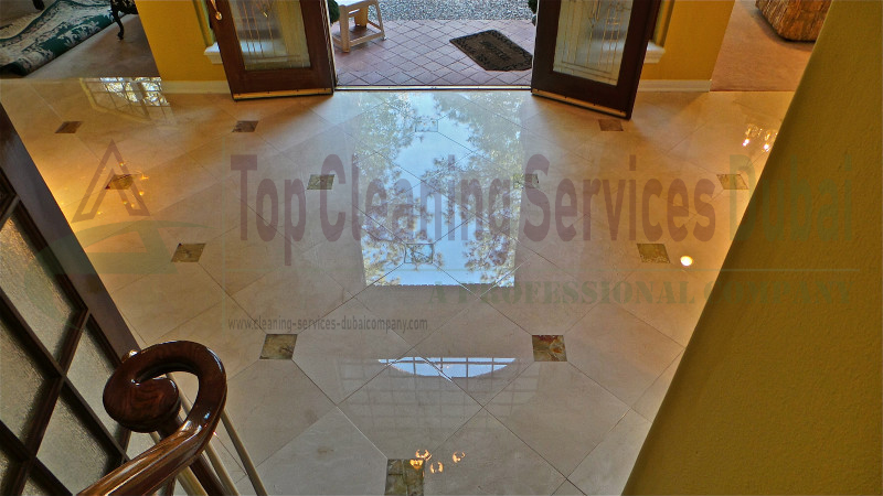 Grout Cleaner, Grout Cleaning, Grout Steam Cleaner, Tiles Cleaning Services, Professional Tile And Grout Cleaning Services, Tiles Cleaning, Grout Cleaning Dubai, Tiles And Grout Cleaning, Grout Steam Cleaning, Tile And Grout Cleaning Dubai, Tile Grout Dubai, Floor Cleaning Service Dubai, Grout Cleaner Dubai, Tile And Grout Steam Cleaning Services, Floor Deep Cleaning Dubai, Floor Cleaning Company In Dubai, Tile Cleaning Company In Dubai, Grout Cleaning Service Dubai, Tile & Grout Cleaning In Dubai, Floor Cleaning Companies Dubai, Tiles Cleaning Company In Dubai, Tiles Deep Cleaning, Tiles Deep Cleaning Dubai, Tiles Cleaning Company, Tile Grout Cleaning Dubai, Grout Cleaning And Sealing Dubai, Tile Grout Cleaning Machine Uae, Floor Steam Cleaning Dubai, Outdoor Tile Cleaning Dubai, Deep Floor Cleaning, Tile Deep Cleaning Service, Home Tile Cleaning Service, Tiles Cleaning Dubai, Tiles Grout Cleaning Dubai, Floor Polisher, Marble Polishing, Floor Polishing, Marble Polishing Machine, Marble Restoration, Tile Floor Polishing, Marble Polishing Powder, Marble Cleaning, Marble Repair, Marble Cleaning Products, Floor Polishing Services, Marble Cleaning And Polishing, Marble Polishing Service, Tile Polishing, Marble Crystallization, Floor Polishing Company, Floor Cleaning Services Dubai, Floor Polisher Dubai, Marble Cleaning Dubai, Marble Cleaning Company, Marble Polishing Company Dubai, Marble Cleaning Service, Tiles Polishing, Marble Repair Dubai, Marble Cleaning Company Dubai, Marble Fixing Companies In Dubai, Marble Polishing UAE, Marble Restoration Dubai, Marble Polishing Services Dubai, Marble Crystallization Dubai, Marble Floor Restoration Companies in Dubai, Marble Maintenance Dubai, Marble Floor Maintenance in Dubai, Floor Annual Maintenance Companies in Dubai, Floor AMC Companies Dubai, Dubai Marble Polishing, Marble Polish Company, Tiles Polishing Company Dubai, Tiles Polishing Dubai, Floor Polishing Dubai, Floor Polishing Service In Dubai, Floor Polishing Service