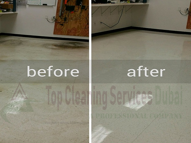 Grout Cleaner, Grout Cleaning, Grout Steam Cleaner, Tiles Cleaning Services, Professional Tile And Grout Cleaning Services, Tiles Cleaning, Grout Cleaning Dubai, Tiles And Grout Cleaning, Grout Steam Cleaning, Tile And Grout Cleaning Dubai, Tile Grout Dubai, Floor Cleaning Service Dubai, Grout Cleaner Dubai, Tile And Grout Steam Cleaning Services, Floor Deep Cleaning Dubai, Floor Cleaning Company In Dubai, Tile Cleaning Company In Dubai, Grout Cleaning Service Dubai, Tile & Grout Cleaning In Dubai, Floor Cleaning Companies Dubai, Tiles Cleaning Company In Dubai, Tiles Deep Cleaning, Tiles Deep Cleaning Dubai, Tiles Cleaning Company, Tile Grout Cleaning Dubai, Grout Cleaning And Sealing Dubai, Tile Grout Cleaning Machine Uae, Floor Steam Cleaning Dubai, Outdoor Tile Cleaning Dubai, Deep Floor Cleaning, Tile Deep Cleaning Service, Home Tile Cleaning Service, Tiles Cleaning Dubai, Tiles Grout Cleaning Dubai, Floor Polisher, Marble Polishing, Floor Polishing, Marble Polishing Machine, Marble Restoration, Tile Floor Polishing, Marble Polishing Powder, Marble Cleaning, Marble Repair, Marble Cleaning Products, Floor Polishing Services, Marble Cleaning And Polishing, Marble Polishing Service, Tile Polishing, Marble Crystallization, Floor Polishing Company, Floor Cleaning Services Dubai, Floor Polisher Dubai, Marble Cleaning Dubai, Marble Cleaning Company, Marble Polishing Company Dubai, Marble Cleaning Service, Tiles Polishing, Marble Repair Dubai, Marble Cleaning Company Dubai, Marble Fixing Companies In Dubai, Marble Polishing UAE, Marble Restoration Dubai, Marble Polishing Services Dubai, Marble Crystallization Dubai, Marble Floor Restoration Companies in Dubai, Marble Maintenance Dubai, Marble Floor Maintenance in Dubai, Floor Annual Maintenance Companies in Dubai, Floor AMC Companies Dubai, Dubai Marble Polishing, Marble Polish Company, Tiles Polishing Company Dubai, Tiles Polishing Dubai, Floor Polishing Dubai, Floor Polishing Service In Dubai, Floor Polishing Services Dubai, Floor Polishing Company In Dubai, Marble Polishing Dubai, Marble Polishing Service In Dubai, Marble Polishing Company In Dubai, Floor Restoration Dubai, Marble Cleaning Service Dubai, Marble Cleaning Company In Dubai, Marble Cleaning And Polishing In Dubai, Floor Cleaning And Polishing Dubai, Marble Polishing Companies Dubai, Marble Grinding And Polishing Dubai, Marble Polishing & Crystallizing Dubai, Marble Floor Polishing Dubai, Floor Crystallization Service Dubai, Marble Crystallization Company Dubai, Marble Maintenance Company Dubai, Marble Maintenance Services Dubai, Granite Polishing Dubai, Granite Floor Polishing Dubai, Granite Polishing Company In Dubai, Granite Polishing Services Dubai, Granite Cleaning Companies Dubai, Vinyl Polishing Dubai, Vinyl Polishing Company In Dubai, Vinyl Floor Polishing Dubai, Vinyl Polishing Services Dubai, Vinyl Cleaning Companies Dubai, Mosaic Floor Polishing, Mosaic Polishing Company In Dubai, Mosaic Floor Polishing Dubai, Mosaic Polishing Services Dubai, Mosaic Cleaning Companies Dubai, Concrete Floor Polishing, Concrete Polishing Company In Dubai, Concrete Floor Polishing Dubai, Concrete Polishing Services Dubai, Concrete Cleaning Companies Dubai, Ceramic Floor Polishing, Ceramic Polishing Company In Dubai, Ceramic Floor Polishing Dubai, Ceramic Polishing Services Dubai, Ceramic Cleaning Companies Dubai, Porcelain Floor Polishing, Porcelain Polishing Company In Dubai, Porcelain Floor Polishing Dubai, Porcelain Polishing Services Dubai, Porcelain Cleaning Companies Dubai, Timber Floor Polishing, Timber Polishing Company In Dubai, Timber Floor Polishing in Dubai, Timber Polishing Services Dubai, Timber Cleaning Company in Dubai, Parquet Polishing Dubai, Parquet Polishing Company In Dubai, Parquet Floor Polishing Dubai, Parquet Polishing Services Dubai, Parquet Cleaning Companies Dubai, Wooden Floor Polishing, Wood Floor Polish, Wooden Floor Sanding Dubai, Wooden Floor Restoration Dubai, Wooden Polishing Dubai, Wooden Polishing Company In Dubai, Wooden Polishing Services Dubai, Wood Floor Varnish Dubai, Wood Floor Painting Dubai, Wood Floor Repairing Companies in Dubai, Wooden Floor Buffing, Wood Floor Deep Cleaning Dubai, Wooden Cleaning Companies Dubai, Wooden Floor Polishing Dubai, Wood Floor Polishing Company Dubai, Hardwood Flooring Polishing Dubai, Hardwood Floor Polishing Company Dubai, Hardwood Floor Polishing Dubai, Hardwood Polishing Services Dubai, Hardwood Cleaning Companies Dubai, Top Cleaning Services Dubai, Top Steam Cleaners Dubai, Top Deep Cleaning Dubai, Top Cleaning Company Dubai, Top Floor Cleaning Dubai